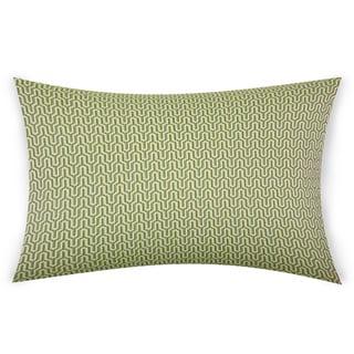 Dorian Lumbar Throw Pillow