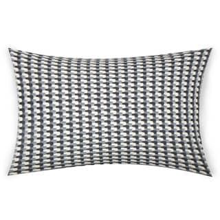 Riley Lumbar Throw Pillow