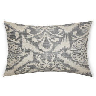 Cason Lumbar Throw Pillow