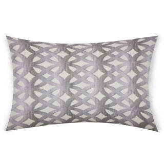Junior Lumbar Throw Pillow