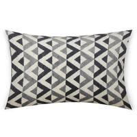 Duncan Lumbar Throw Pillow