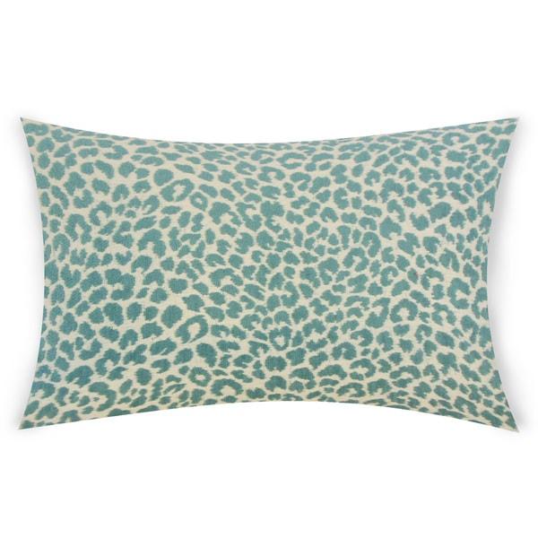 Jerimiah Lumbar Throw Pillow