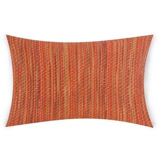 Tyrese Lumbar Throw Pillow