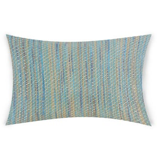 Casey Lumbar Throw Pillow