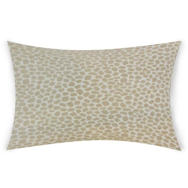 Neil Lumbar Throw Pillow