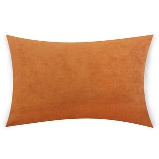 Martin Lumbar Throw Pillow