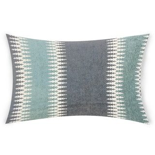 Quinn Lumbar Throw Pillow
