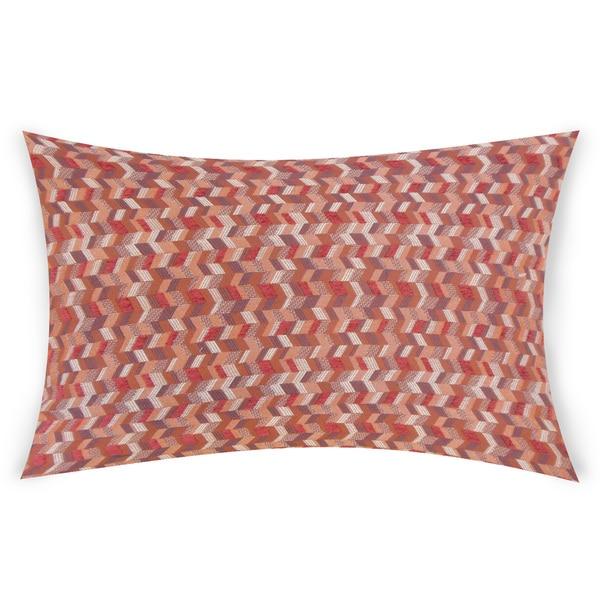 Korbin Lumbar Throw Pillow