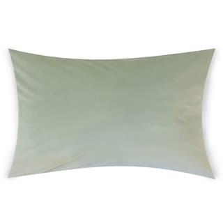 Tristin Lumbar Throw Pillow