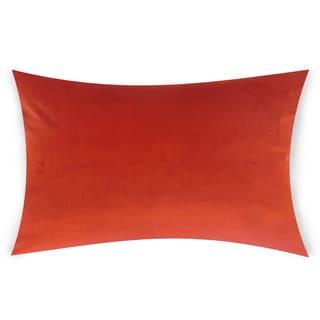 Nikhil Lumbar Throw Pillow