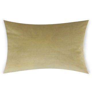 Garrett Lumbar Throw Pillow