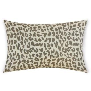 Chandler Lumbar Throw Pillow