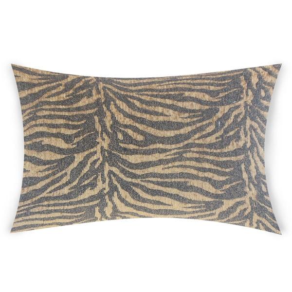 Reilly Lumbar Throw Pillow