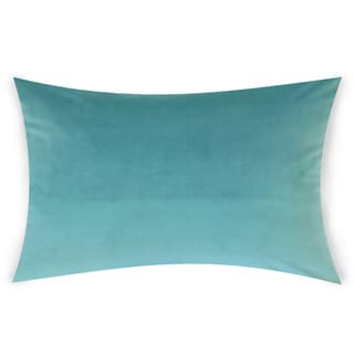 Trevor Lumbar Throw Pillow