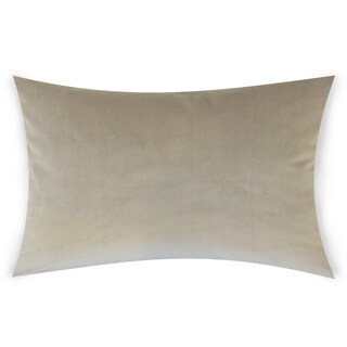 Lamont Lumbar Throw Pillow