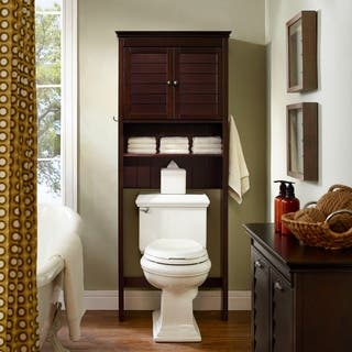 Country Bathroom Furniture Find Great Furniture Deals Shopping At - Country-bathroom
