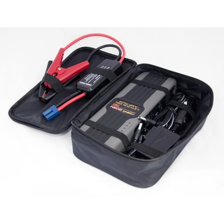 EPower eGEN Lithium Ion Power Source with 12V Jump Starter and LED Area Light