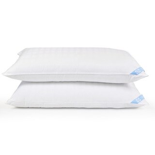Sealy Classic 300 Thread Count King Size Pillow (Set of 2)|https://ak1.ostkcdn.com/images/products/15961254/P22359493.jpg?_ostk_perf_=percv&impolicy=medium