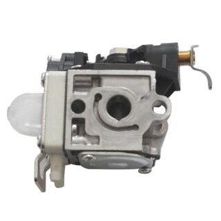 Carburetor for Echo String Trimmer