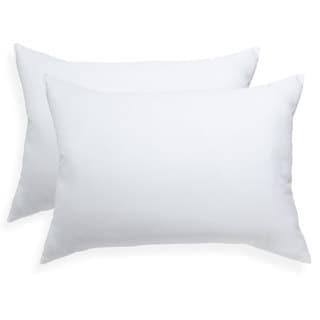 Slumber Shop ISO-PEDIC Allergy Alleviator Pillow (Set of 2)