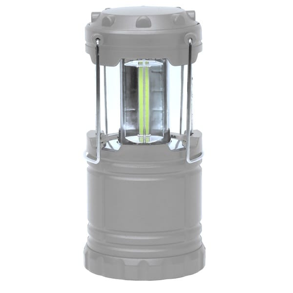 Bell + Howell Taclight LED Lantern