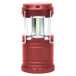 Bell + Howell Taclight LED Lantern