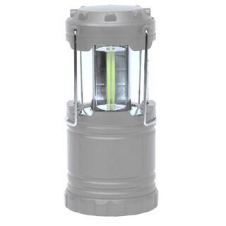 Bell + Howell Taclight LED Lantern https://ak1.ostkcdn.com/images/products/15962824/P22360655.jpg?_ostk_perf_=percv&impolicy=medium