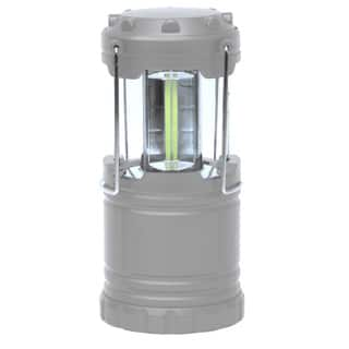 Bell + Howell Taclight LED Lantern|https://ak1.ostkcdn.com/images/products/15962824/P22360655.jpg?impolicy=medium