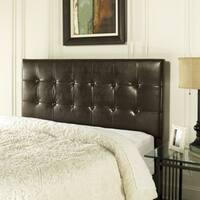 Crosley Furniture Andover King Headboard