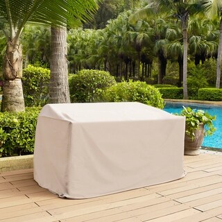 Outdoor Loveseat Furniture Cover