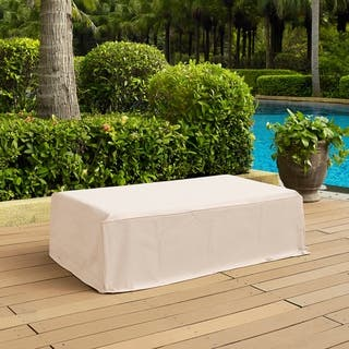 buy crosley furniture patio furniture covers online at overstock com