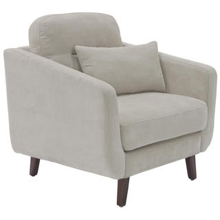 Serta Sierra Collection Arm Chair