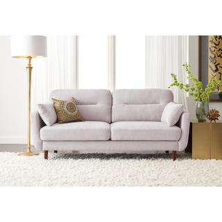 "Serta Sierra Collection 73"" Sofa"