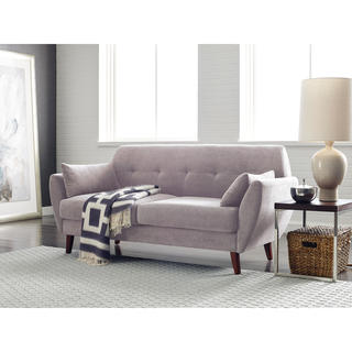 "Link to Serta Artesia Collection 61"" Loveseat Similar Items in Living Room Furniture"