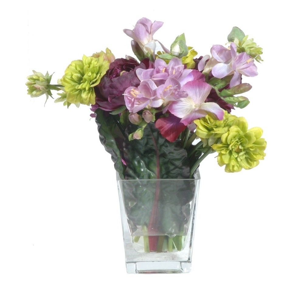 Buy Gold Eagle Artificial Plants Online At Overstock Our Best