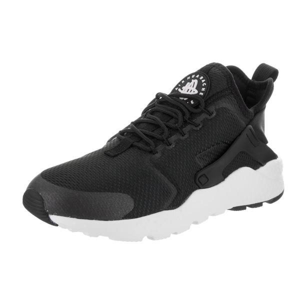 promo code 3bcfa bcba0 Nike Women  x27 s Air Huarache Run Ultra Running Shoes