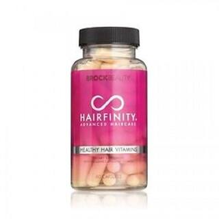 Hairfinity Healthy Hair Vitamins|https://ak1.ostkcdn.com/images/products/15965155/P22362652.jpg?impolicy=medium