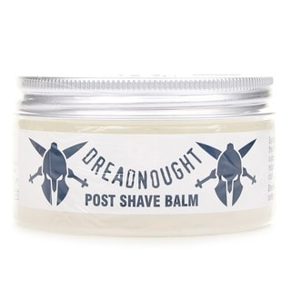 Dreadnought 3.4-ounce Post Shave Balm