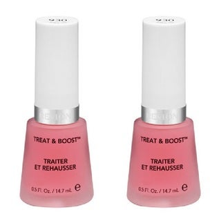 Revlon Nail Treat and Boost 930 (2 options available)