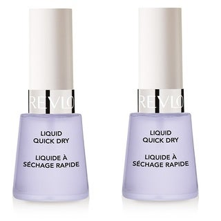 Revlon Liquid Quick Dry (2 options available)