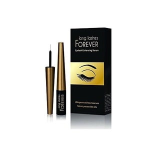 Long Lashes Forever 4ml Eyelash Enhancing Serum