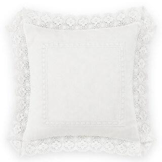 Laura Ashley Annabella 18-inch Throw Pillow|https://ak1.ostkcdn.com/images/products/15970141/P22367246.jpg?_ostk_perf_=percv&impolicy=medium