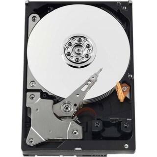 "WD-IMSourcing IMS SPARE AV-GP WD3200AVVS 320 GB 3.5"" Internal Hard Dr"
