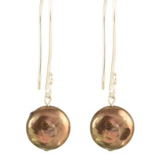 Ardent Designs Interchangeable Earrings (set of 6 designs)
