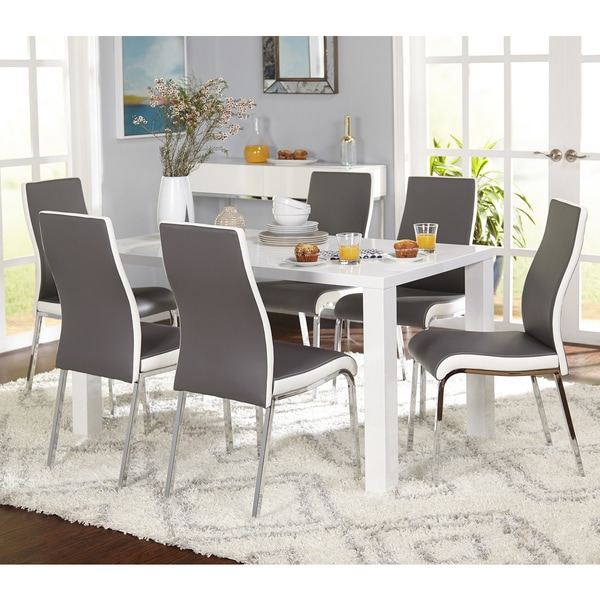 Dining Room Furniture Sales: Shop Simple Living Cally Dining Sets