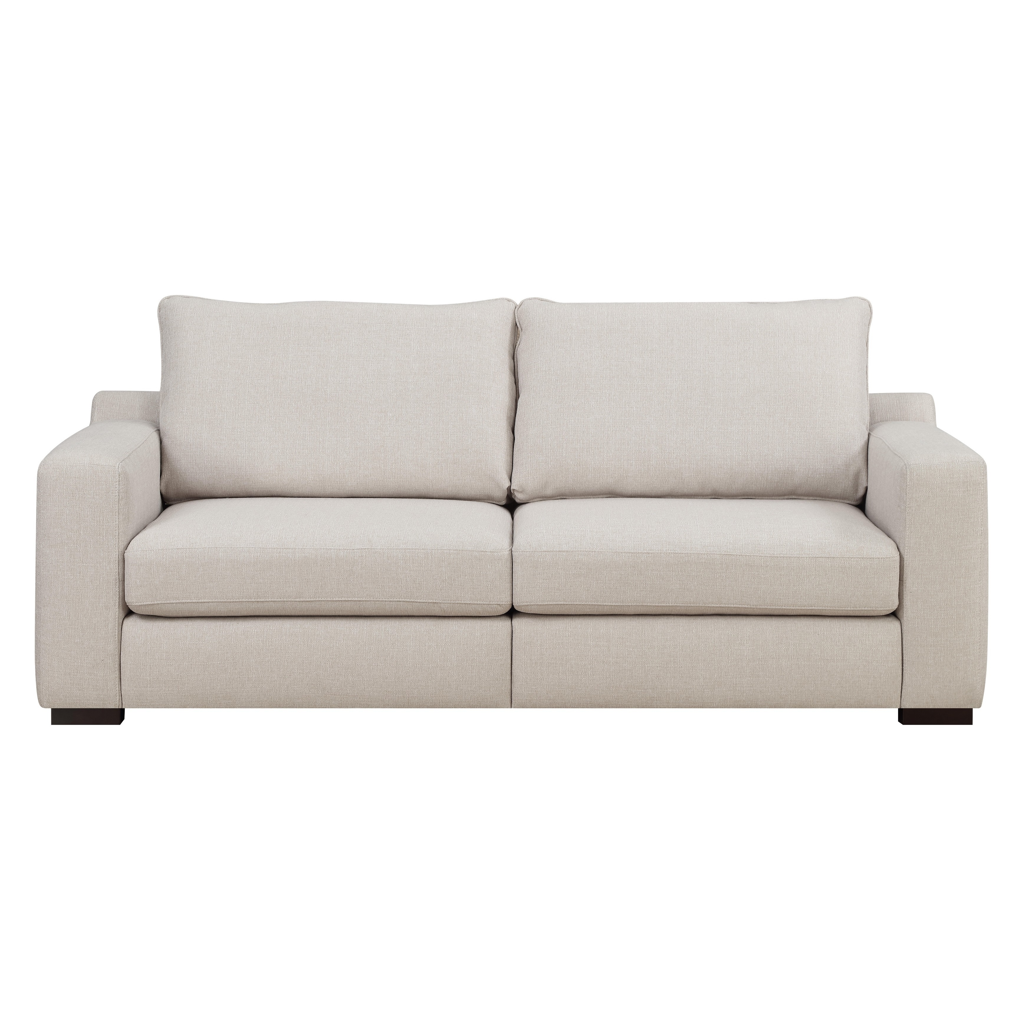 75 Inch Sofa Sofa Incredible 75 Inch 60 Clic Gray Cloth