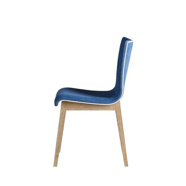 Pleasing Shop Tommy Hilfiger Mankato Dining Chair With Tapered Light Short Links Chair Design For Home Short Linksinfo
