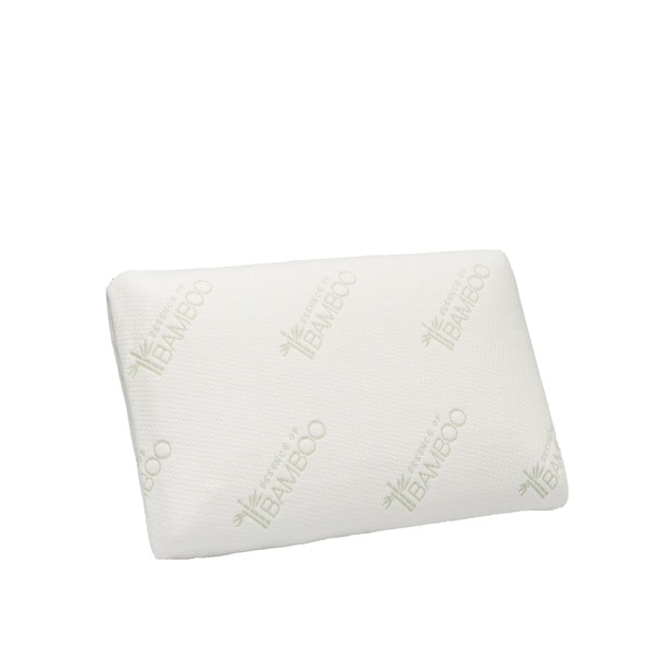 Essence Classic Memory Foam Pillow