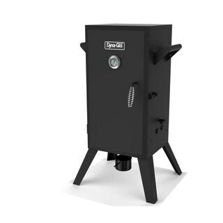 Dyna-Glo DGU505BAE-D 30-inch Analog Electric Smoker