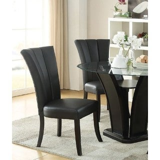 Adrien Dining Chairs (Set of 4)